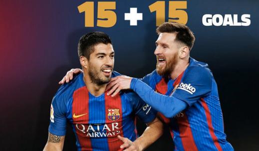 barcelona-squad